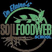 Soil Food Web School